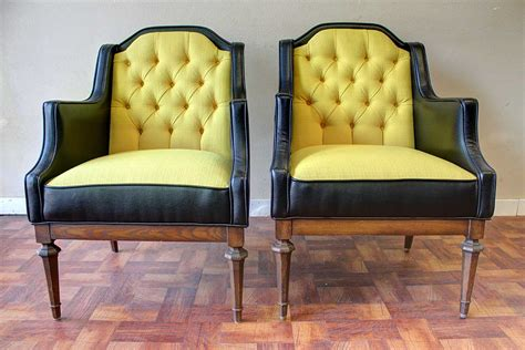 Nuys Upholstery by Chairs Furniture Upholstery Los Angeles Wm Design