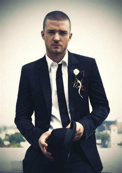 are you comfortable justin timberlake 17 best images about that boy s hot enough to melt hell