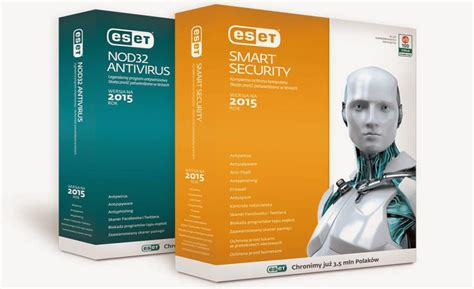 download eset 8 full version gratis eset smart security 8 crack free download full wecrack