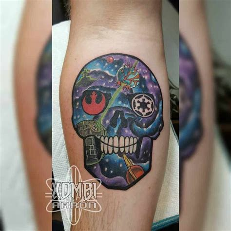 tattoo shops in el paso best artists in el paso top shops studios