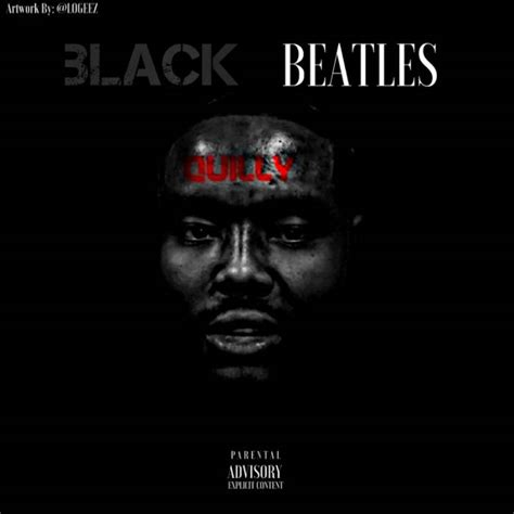 black beatles quilly black beatles freestyle home of hip hop videos