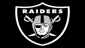 Primitive Kitchen Canister Sets by Oakland Raiders Schedule 2017 18