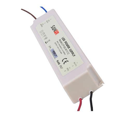 Led Driver 5 Watt 220vac 51watt ip67 100 watt power supply 220v ac to 12v dc transformer 5v 20 led power supply buy china
