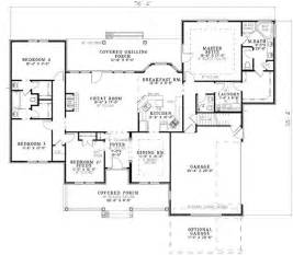 House Plans With Jack And Jill Bathroom | jack and jill bathroom house plans pinterest