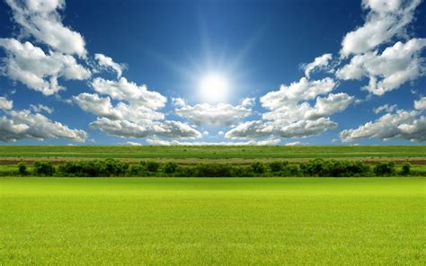 bright day light wallpapers hd wallpapers id