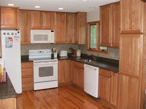 Kitchen Pantry Ideas For Small Kitchens by Catchy Collections Of Pantry Ideas For A Small Kitchen