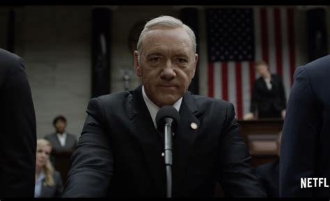 ster house of cards house of cards doug ster 28 images the world s catalog of ideas doug house of