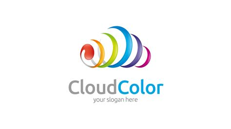 cloud 9 logo color cloud color logo logos graphics