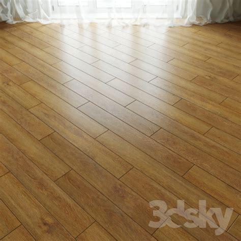 Vinyl Floor Covering 3d Models Floor Coverings Vinyl Flooring Part 3