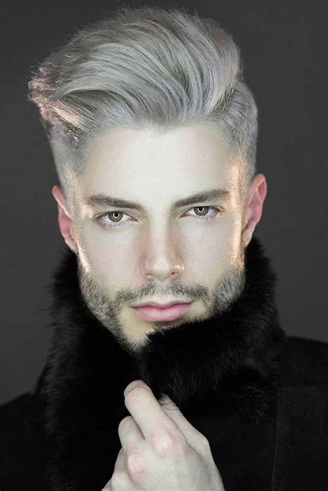 hairstyle for 2016 100 mens hairstyles 2015 2016 mens hairstyles 2018