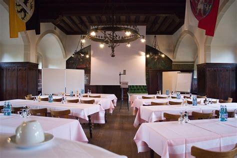 haus altenburg stunning decoration de restaurant images seiunkel us