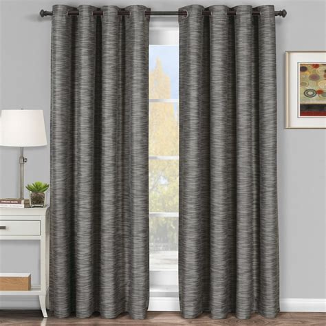 curtains gray and white curtain 10 elegant gray curtains design ideas gray