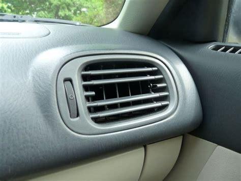 car engine repair manual 2005 honda insight regenerative braking service manual 2004 honda insight transfer case repair manual buy used 2004 honda insight