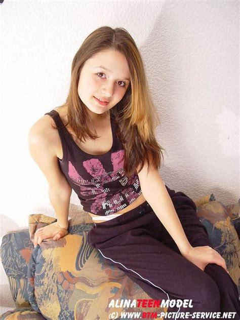 pt alina teen model my fruits preteens forum index view forum non nude