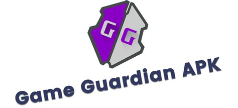 gamegardian apk guardian apk for android version updated