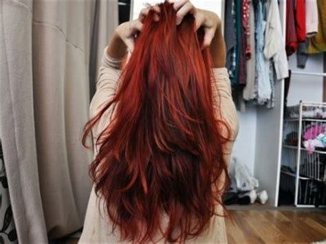 how much is it to get a henna tattoo 7 tips for diy hair dye diy hair dye is easy and much