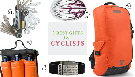 christmas gifts for cyclists be well philly gift guide 5 awesome gifts for cyclists and bike commuters