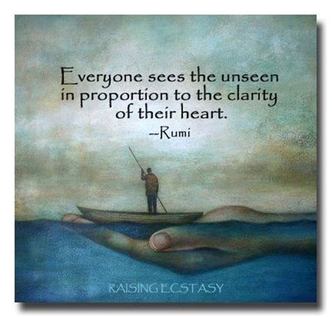 in with a sufi journal with spiritual quotes on and books 173 best images about rumi on my