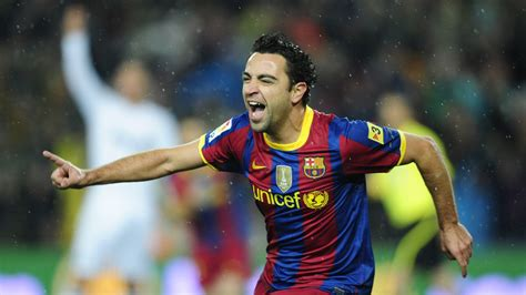 barcelona xavi xavi hernandez net worth bio 2017 2016 wiki revised