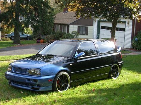 how cars work for dummies 1995 volkswagen gti parental controls vahe4life s 1995 volkswagen gti