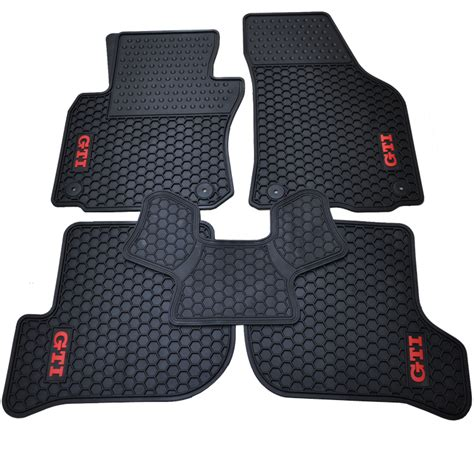 Floor Mats For by Special Rubber Pads Wear Waterproof Car Floor Mats