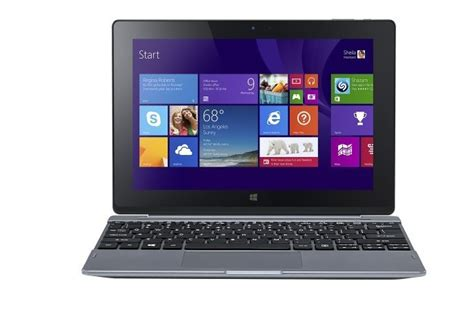 acer windows 8 tablet price windows report windows 10 and microsoft news how to