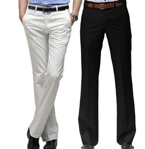 New Fashion Pria Celana Jaens Celana Panjang 3 20 celana panjang pria yang bikin keren fashion trend 2018