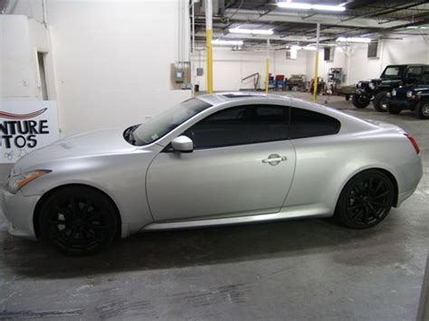 car owners manuals for sale 2009 infiniti g on board diagnostic system purchase used 2009 infiniti g37s g37 sport coupe 3 7l 6mt 6 speed manual clean title 1 owner