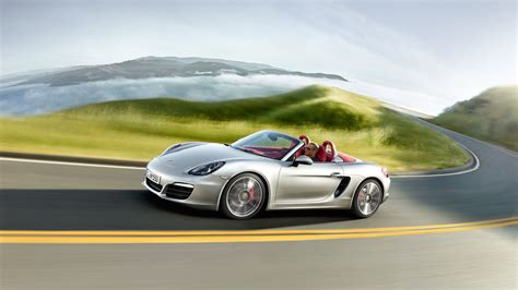 Used Cars Porsche by Used Car Locator Gallery Porsche Usa