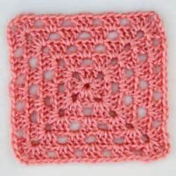 quick and easy crochet patterns for beginners crochet