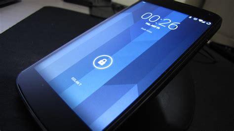 Skin Asus Zenfone 4 Max Pro 3m Premium Black Carbon Texture Original Bestskinsever Matte Screen Protector Review Nexus 4