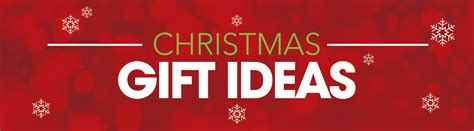 ideas about christmas offers in usa easy diy christmas