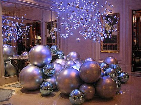 christmas decorations at home decoration easy christmas ornament decorating ideas how