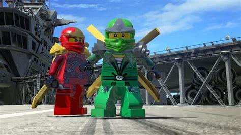tutorial lego marvel superheroes lego ninjago mod lego marvel super heroes youtube