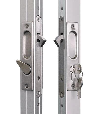room dividers residential  sliding door company