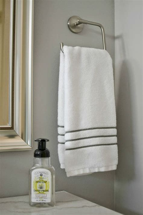 marquee bathrooms mommy testers how to renovate a bathroom on a budget
