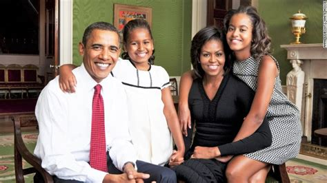 michelle obama family photos barack obama family siblings parents children wife
