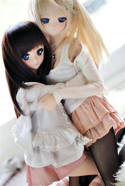 smart doll wiki smart doll wiki anime amino