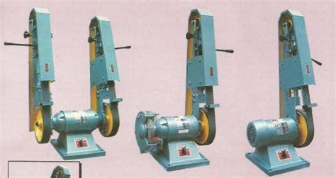 bench grinder machine abrasive bench grinder machine abrasive grinder machine