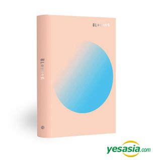 Tablo Blonote yesasia tablo blonote 男明星 精品 gifts 海报 写真集 写真