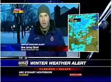 WISH TV Indianapolis - Winter Weather Alert Coverage - YouTube Wishtv Indianapolis Weather