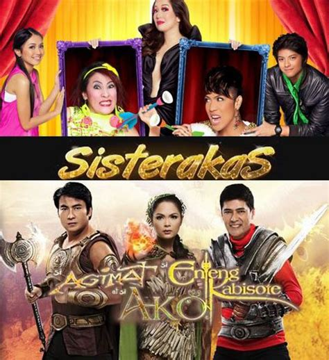 s day box office results s day box office results 28 images mmff 2012 third day
