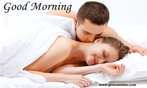 how to be good in bed for him unique 35 good morning sexy quotes for him giveswishes