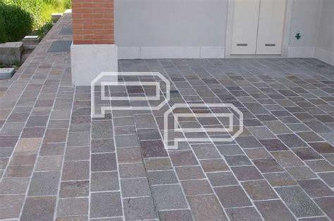 rivestimenti pavimenti esterni rivestimenti pavimenti esterni patrik porfidi