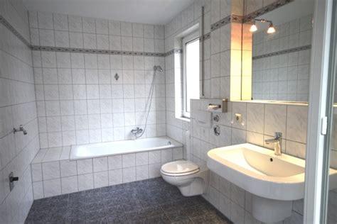 wohnung alt hohenschönhausen lichtdurchflutete 4 zimmer wohnung in ruhiger wohnlage