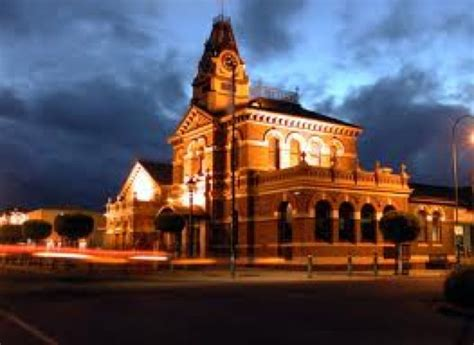 17 best images about traralgon on