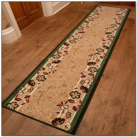 green runner rug green runner rug rugs home design ideas gabobndm9v61582