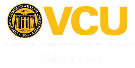vcu colors 28 images vccs virginia commonwealth brand