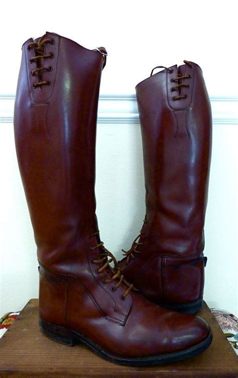 Shoes Mux 1 366 best images about boots on motorcycle boot footwear and leather