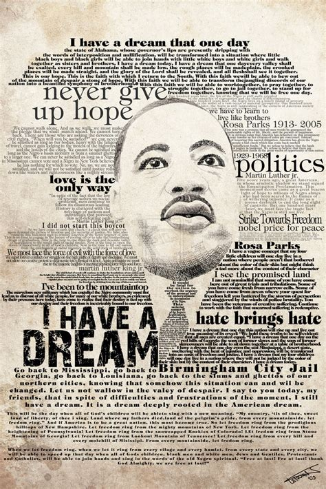 be a king dr martin luther king jr ã s and you books martin luther king jr timeline 2015
